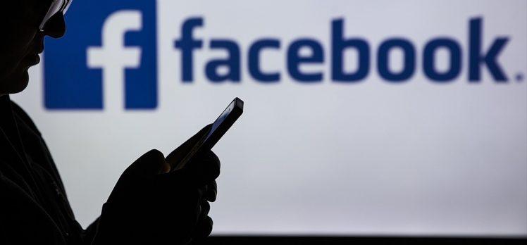 Yerel yönetimler Facebook'tan 'acil durum uyarısı' yapacak