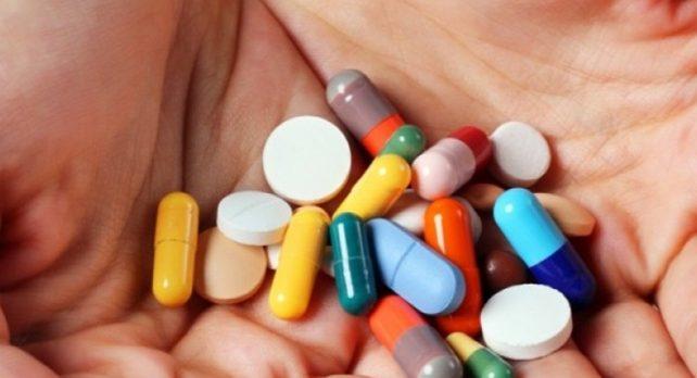 Akıllı ilaçlar kemoterapiden daha etkili