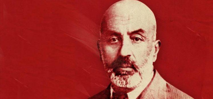 İstiklal şairi Mehmet Akif için anma haftası