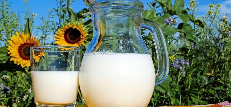Uzmanından 'Her gün süt tüketin' önerisi