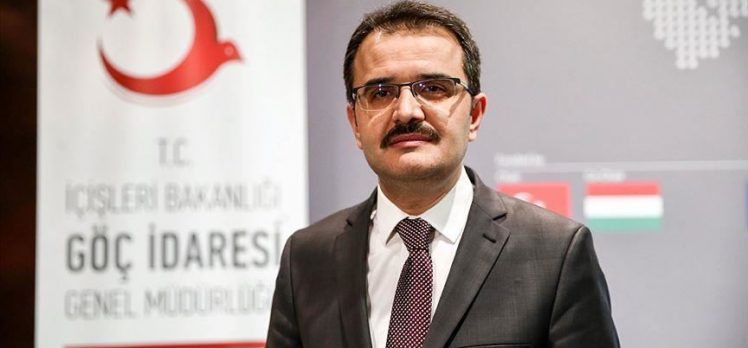 'İstanbul'da çok az sayıda kayıtsız Suriyeliye rastladık'