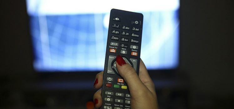Engelliler televizyon ve radyo yayınlarına daha kolay erişecek