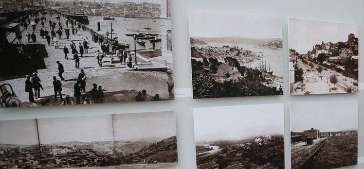 Yıldız Sarayı Fotoğraf Koleksiyonu Japonya'da sergilenecek