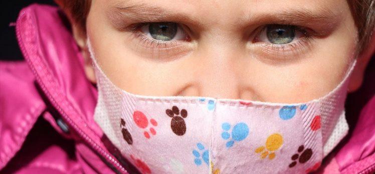 'Lösemili çocukların tedavisinde başarı oranı yüzde 85'e yükseldi'