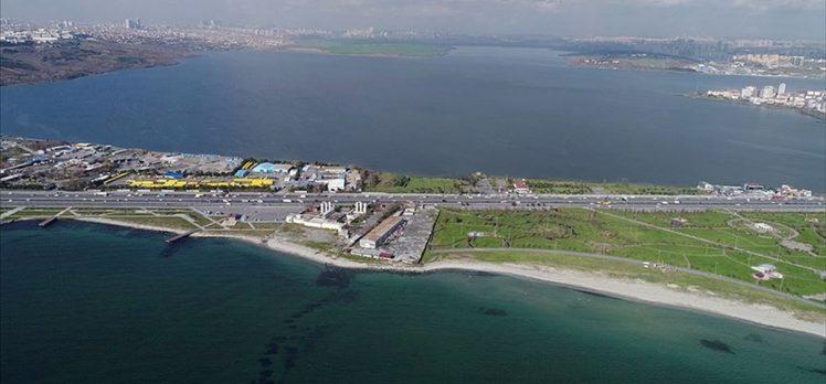Kanal İstanbul'un ÇED raporu için son söz 15 gün sonra söylenecek
