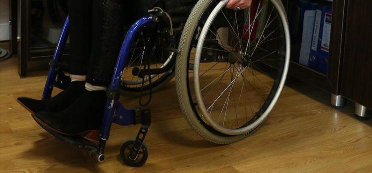 Kura usulüyle yapılan engelli memur yerleştirme sonuçları açıklandı