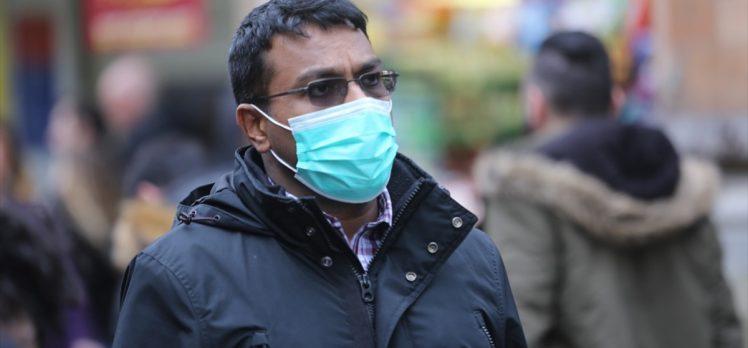 Bangladeş'te ilk kez yeni tip koronavirüs vakası görüldü