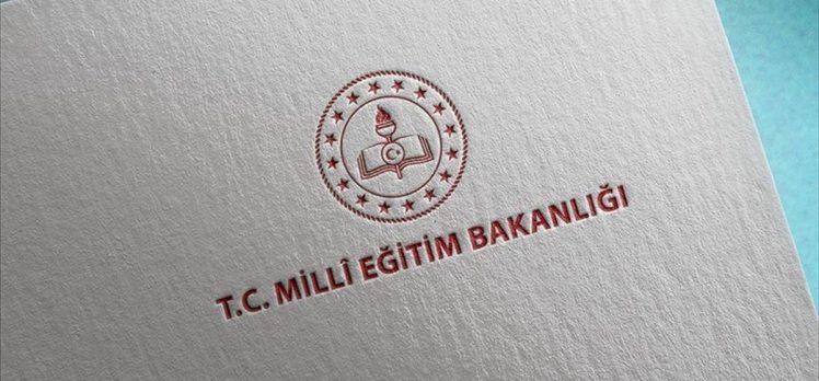 MEB, Türk ve dünya çocukları için 'Anadolu Masalları' kanalını kurdu