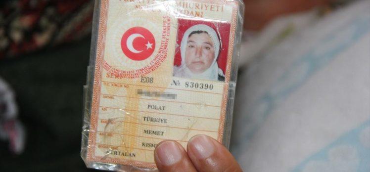 Türkiye sevgisi isimlerde yaşatılıyor