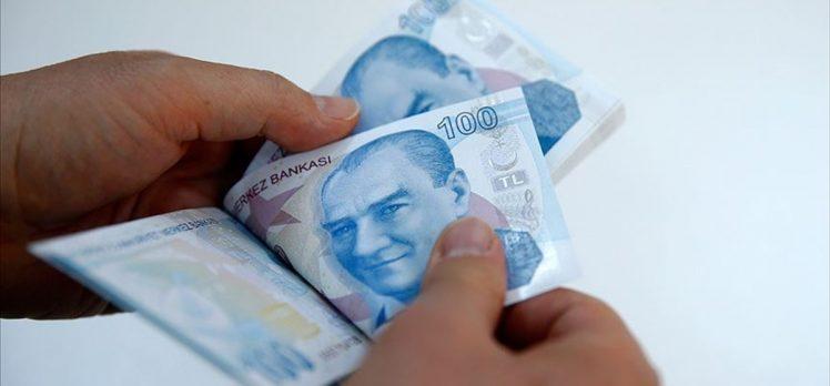 Aile, Çalışma ve Sosyal Hizmetler Bakanı Selçuk: Emeklilerin aylıkları 15-22 Mayıs arasında hesaplarına yatırılacak