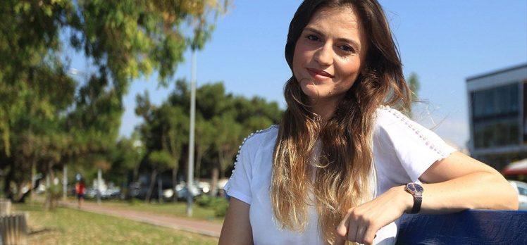 Kovid-19'u yenen doktor Ayvaz: Ne zaman aklıma gelse tüylerim diken diken oluyor