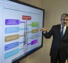 MEB'in sistemiyle Anadolu imam hatip liseleri yeni zirveleri zorluyor