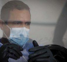 Dünya genelinde yeni tip koronavirüs vaka sayısı 18 milyonu aştı