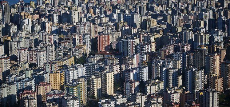 Binaların erişilebilirliği 'ERDEM' ile ölçülecek