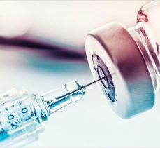 Aşı Bilimi Derneği Başkanı Gürüz: Kovid-19 aşısının martta hazır olacağına inanıyorum