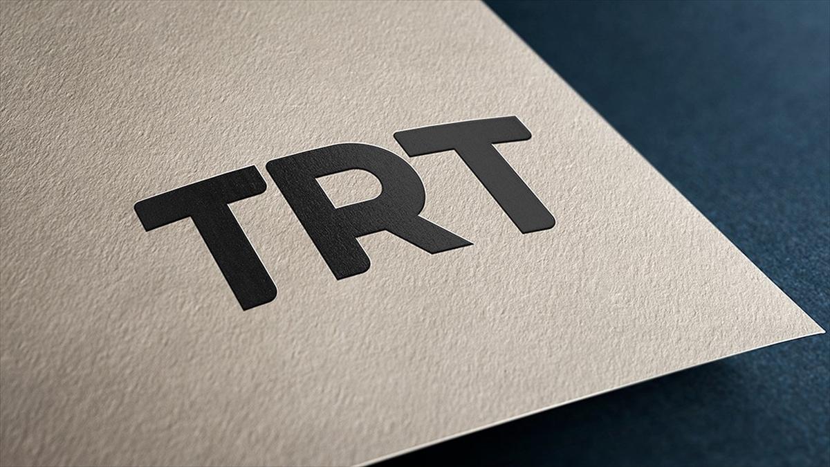 Cumhuriyetin 97'nci yıl dönümü TRT ekranlarındaki özel içerikli yayınlarla kutlanacak
