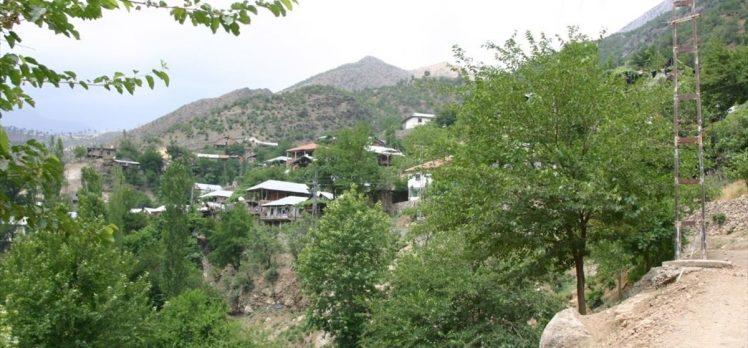 Kayseri'de mahalle fırınında ekmek pişiren 40 kadının testi pozitif çıktı