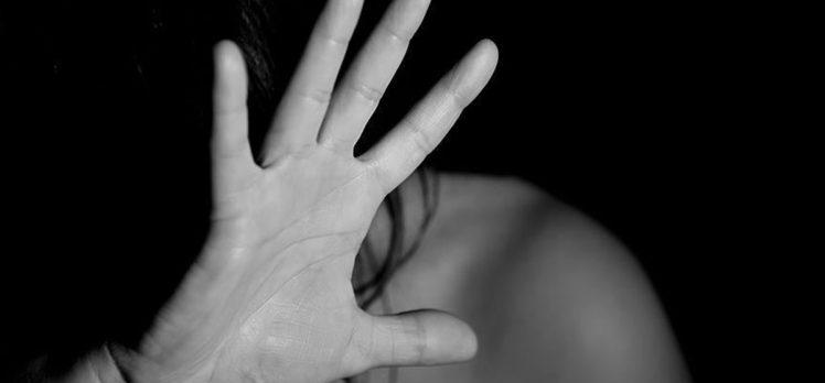 Kadına şiddet ve kadın cinayeti haberlerinde, görsellerin kullanım şekli mağduriyeti artırıyor
