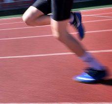 Milli sporculara ortaöğretimde de yüzde yüz burs imkanı tanıyacak protokol imzalandı
