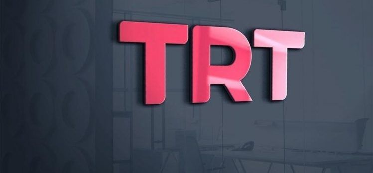 TRT Belgesel'in beğenilen yapımları yeni bölümleriyle izleyiciyle buluşuyor
