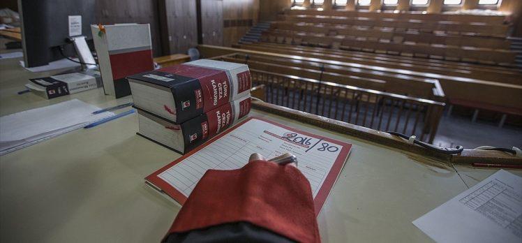 Yargı reformu kapsamında hazırlanan kanun teklifiyle yeni düzenlemeler hayata geçirilecek