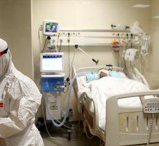 Türkiye'de 7 bin 523 kişinin Kovid-19 testi pozitif çıktı, 178 kişi yaşamını yitirdi
