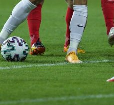 Profesyonel liglerde takım sayısı kademeli olarak düşürülecek