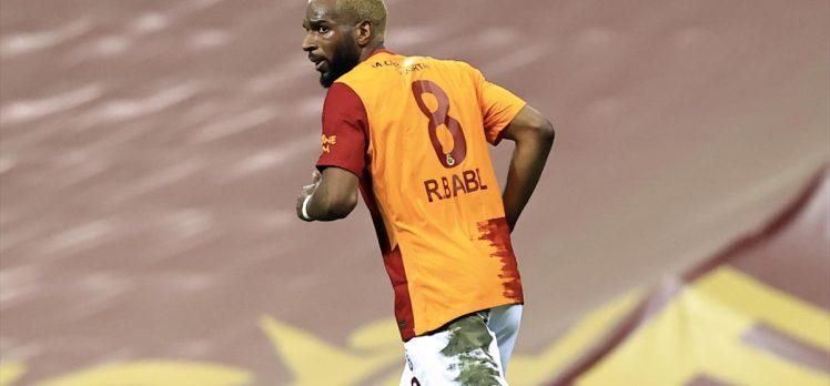 Ryan Babel, PSV eşleşmesini değerlendirdi
