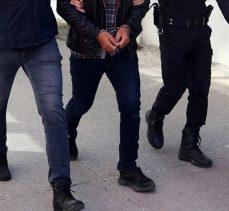 Başkentte DEAŞ'a yönelik operasyon: 26 gözaltı