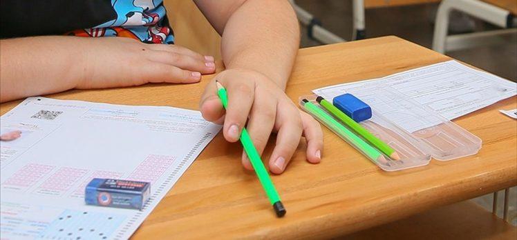 Lise tercihleri 5-16 Temmuz tarihleri arasında yapılabilecek