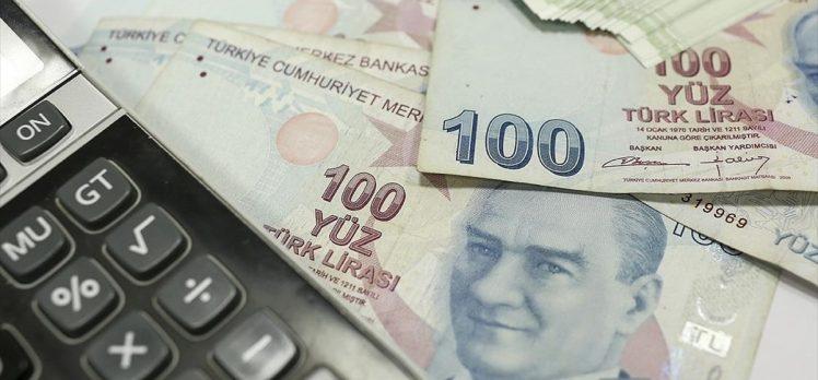 Bakan Yanık: Kurban Bayramı öncesi sosyal yardımlara 183 milyon lira kaynak aktardık