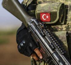 Konya'da aynı aileden 7 kişinin öldürüldüğü silahlı saldırıyla ilgili gözaltı sayısı 14'e yükseldi