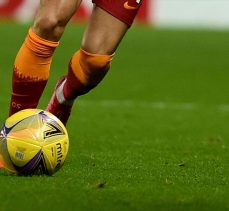 Galatasaray Avrupa'da 291. maçına çıkacak