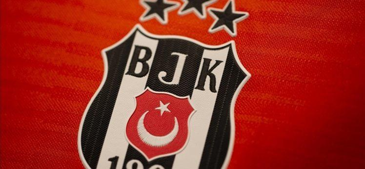 Beşiktaş Kulübünden taraftarına seyahat uyarısı