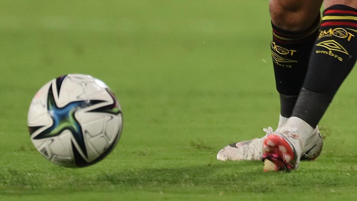 Süper Lig'de 18 sezon sonra İzmir derbisi heyecanı yaşanacak
