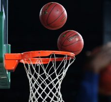 Basketbol Süper Ligi 56 yaşına giriyor